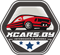 XCARS.BY