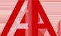 iaai.com